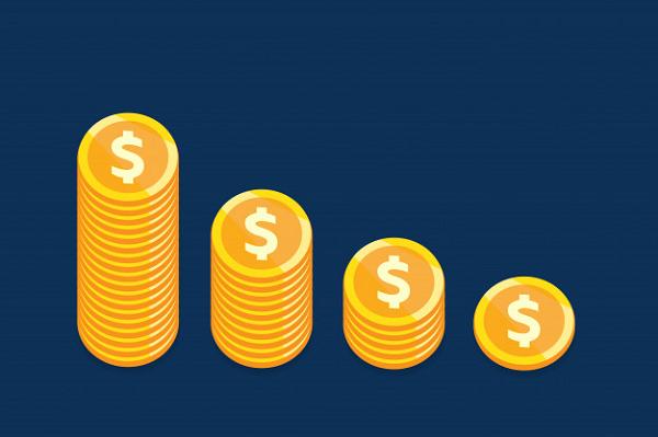 Giảm chi phí marketing không phải là bước lùi. Nó là một chiến lược để rà soát lại hoạt động marketing của doanh nghiệp