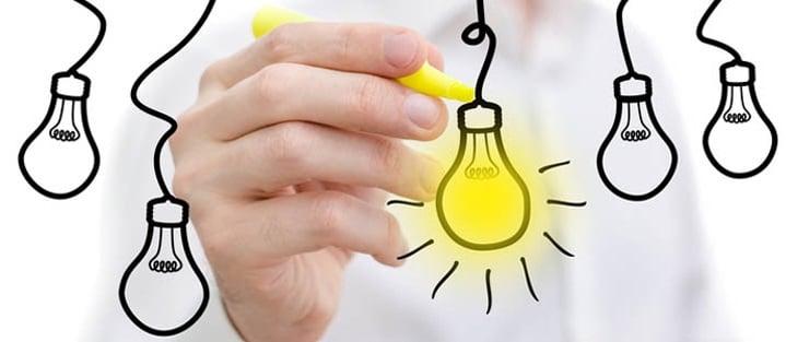 Sự khác biệt sẽ giúp bạn được chú ý nhiều hơn, dễ dàng Xây dựng thương hiệu thành công