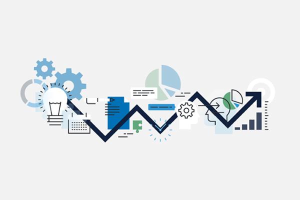KPI Chiến lược là một KPI tổng dành cho các nhà điều hành doanh nghiệp