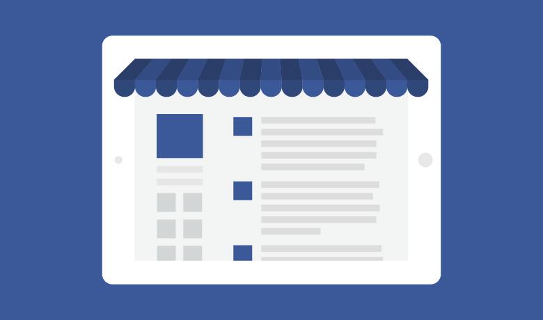 Facebook là một nơi rất tốt để các Publisher khai thác, nhưng nó không phải là tốt nhất.