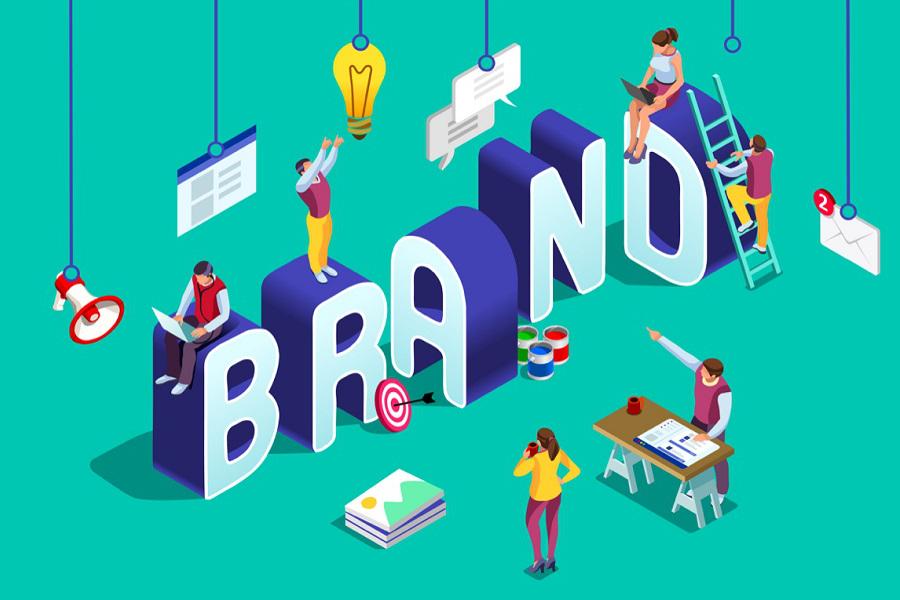 Branded Paid Search là gì? Có nên chạy BPS hay không?