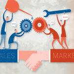 Tầm quan trọng của CRM giúp tăng trưởng 6% doanh số