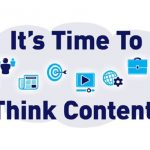 Sáng tạo nội dung và nguyên tắc chung khi viết bài quảng cáo trên Facebook