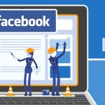 Bật Mí 19 quy tắc để xây dựng uy tín và niềm tin cho Khách Hàng một cách chuyên nghiệp trên Facebook