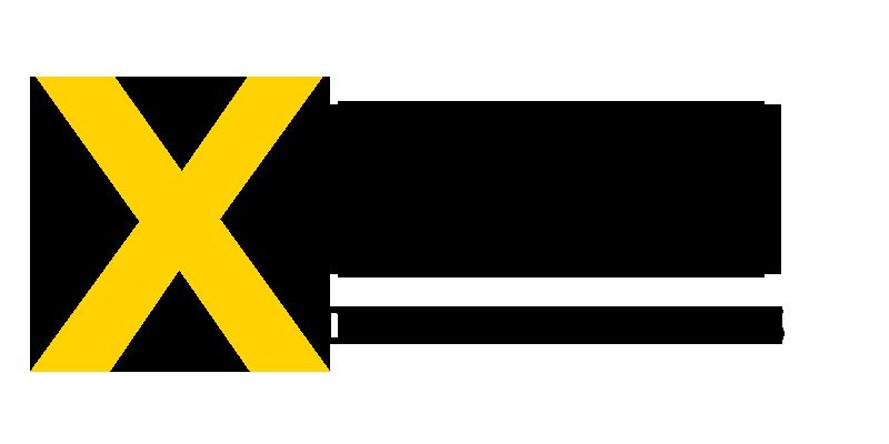 XDIGI